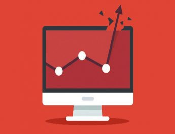 Can Dislikes on YouTube Affect Your Search Engine Rankings